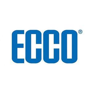 ACDelco 9420176 GM Original Equipment Hex Stamped Nut 7//8-14