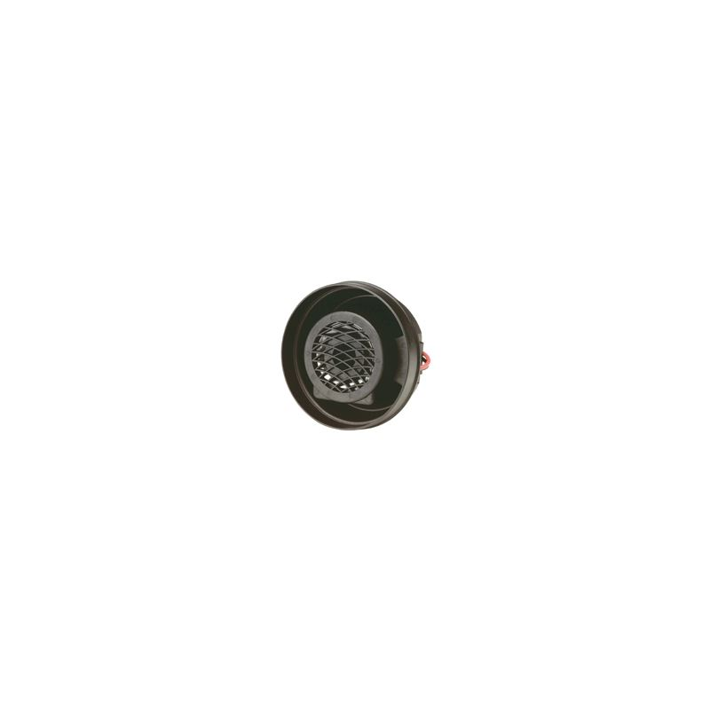 435 102dB Grommet Mount Back-Up Alarm