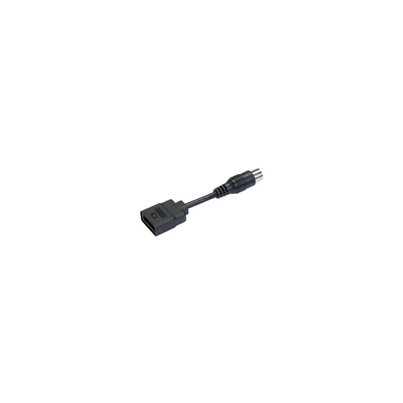 ADPT-05 Model M525 Legacy Monitor Adapter