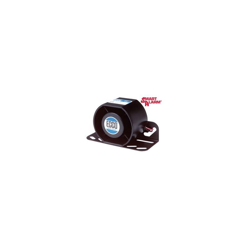 SA914N 87-112 db Smart Alarm