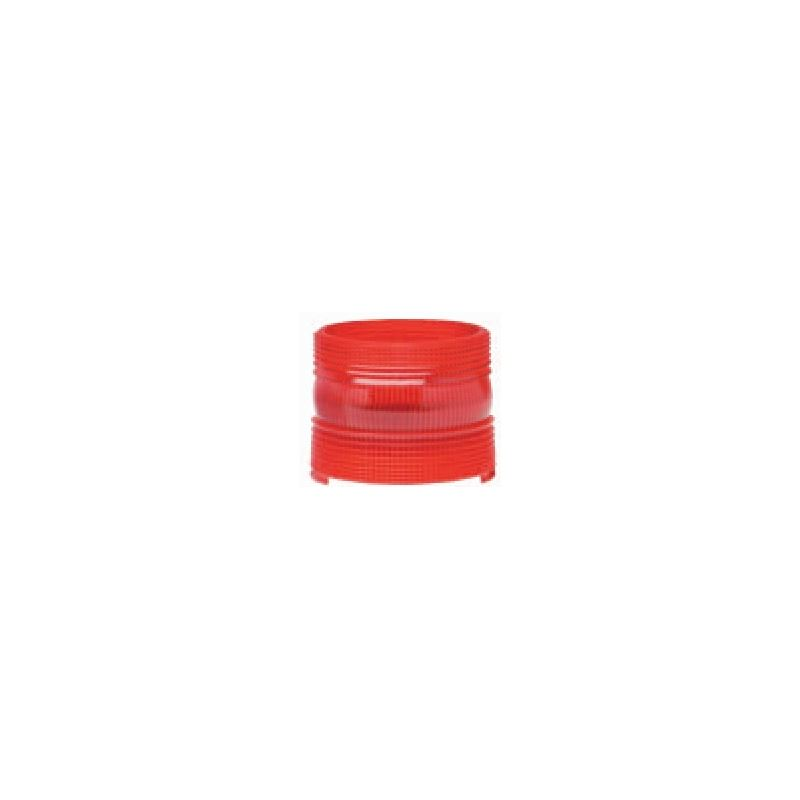 R5150LR Red 60 and 5150 Series Fresnel Lens