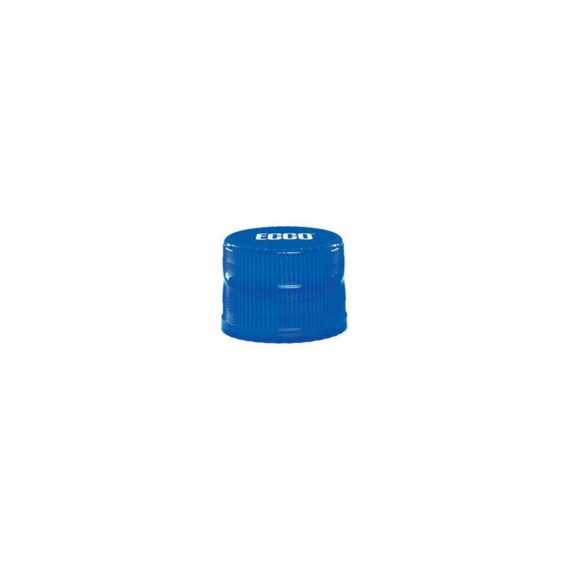 R7960LB Blue 7900 Series Lens