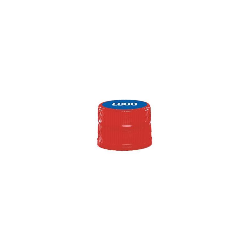 R7960LR Red 7900 Series Lens