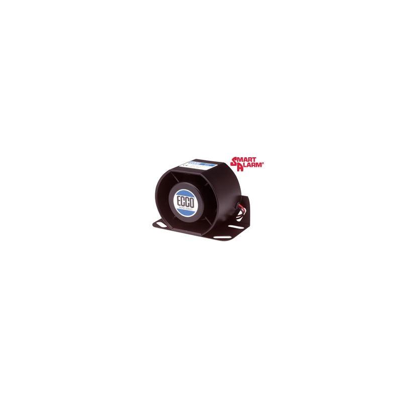 SA917N 87-112 db Smart Alarm