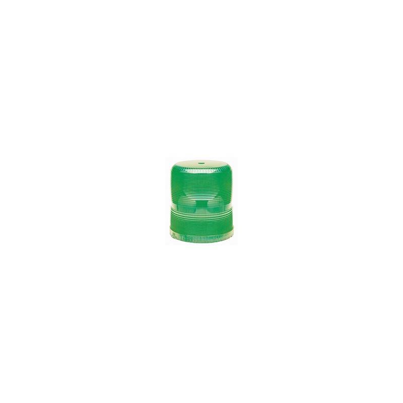 R6070LG Green Medium/High Profile 65, 66, 67, and