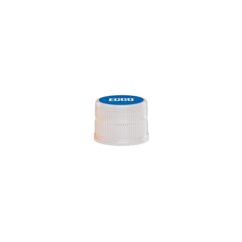 R7960LC Clear 7900 Series Lens