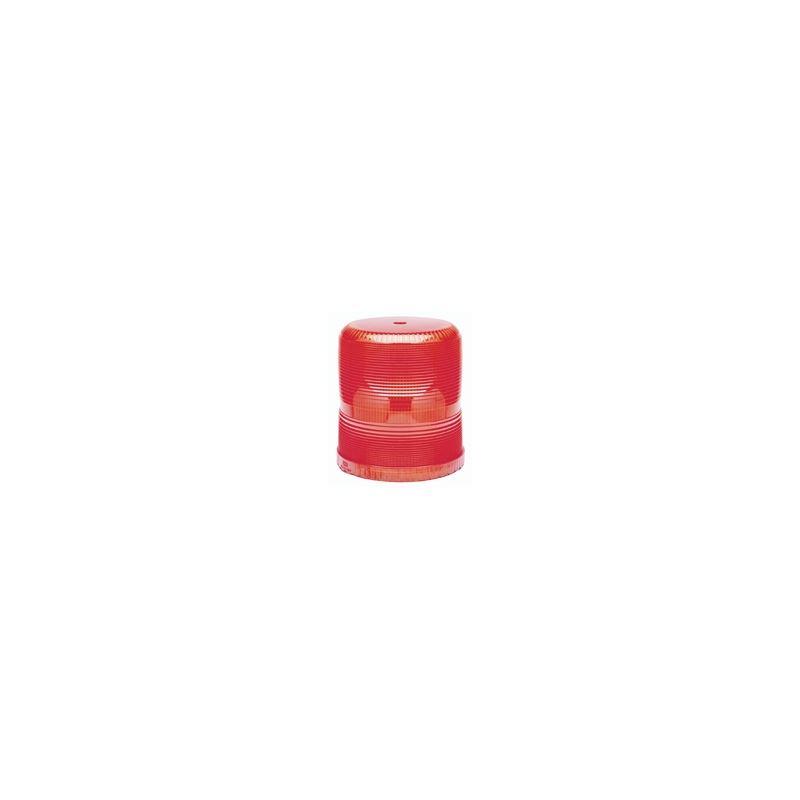 R6070LR Red Medium/High Profile 65, 66, 67, and 69