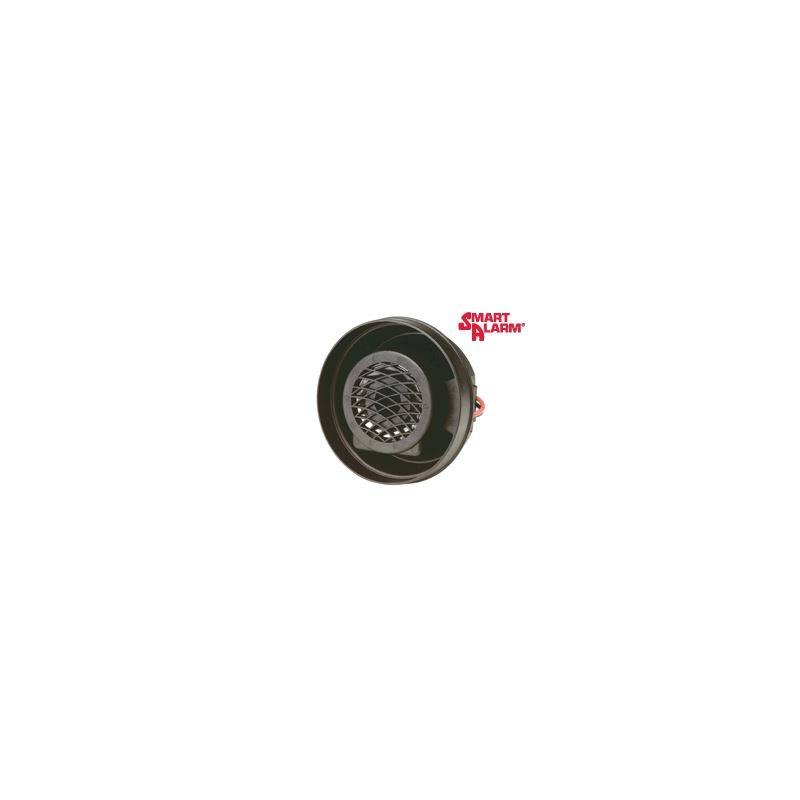 SA955 82-102 db Grommet Mount Smart Alarm